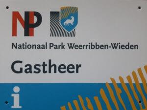 Gastheer-Weerribben-Wieden
